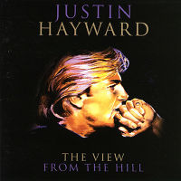 The View From The Hill 1996